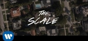 Video: Larry June - The Scale